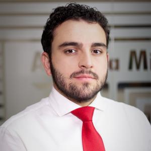 Jose Luis Millán