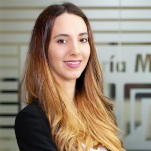 Yaiza Ramírez
