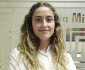 Elena Millán